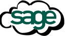 Sage s'allie à Windows Azure pour développer ses propres solutions Cloud