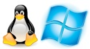 Linux arrive enfin sur Windows Azure