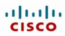 Cisco lance un programme Cloud